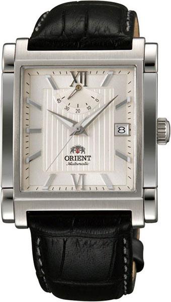 Мужские часы Orient FDAH004Y цена и фото