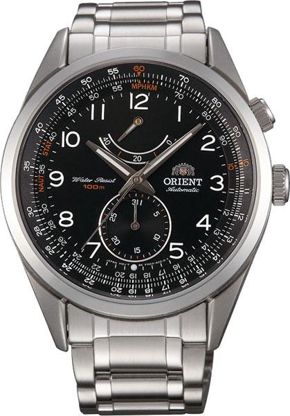 где купить Мужские часы Orient FM03001B по лучшей цене