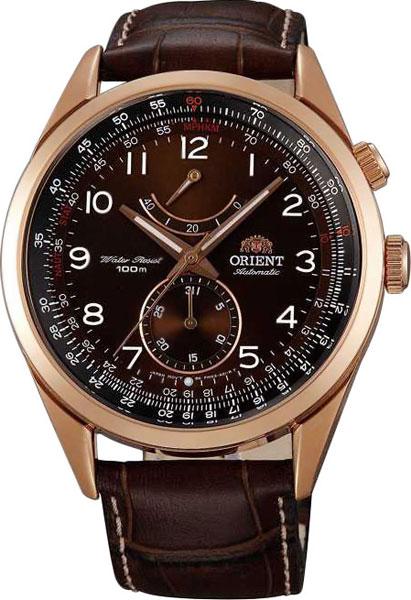 Мужские часы Orient FM03003T