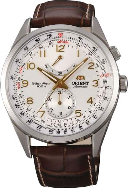 Мужские часы Orient FM03005W