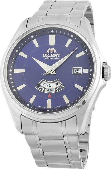 цена на Мужские часы Orient FN02004D