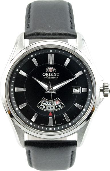 цена на Мужские часы Orient FN02005B