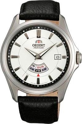 Мужские часы Orient FN02005W