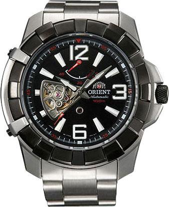 Мужские часы Orient FT03002B