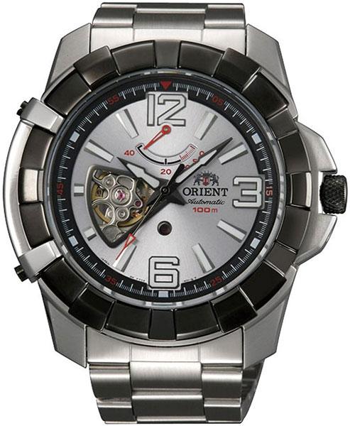Мужские часы Orient FT03003A цена