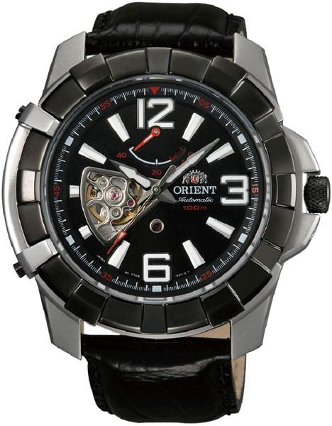 Мужские часы Orient FT03004B orient ft03004b