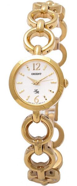 Женские часы Orient UB8R001W