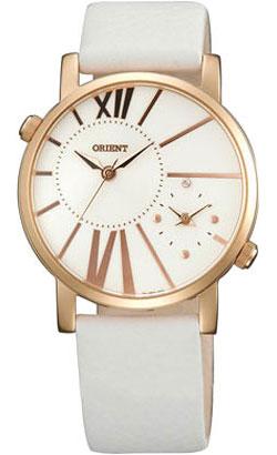 Женские часы Orient UB8Y001W все цены