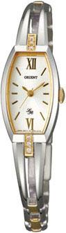 Женские часы Orient UBTR005W