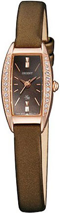 Женские часы Orient UBTS003T-ucenka