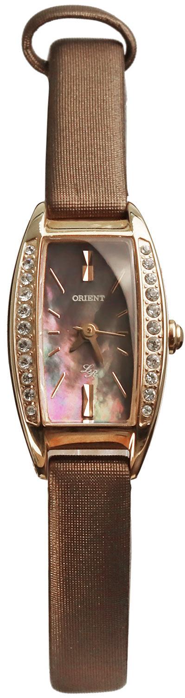 Женские часы Orient UBTS003T