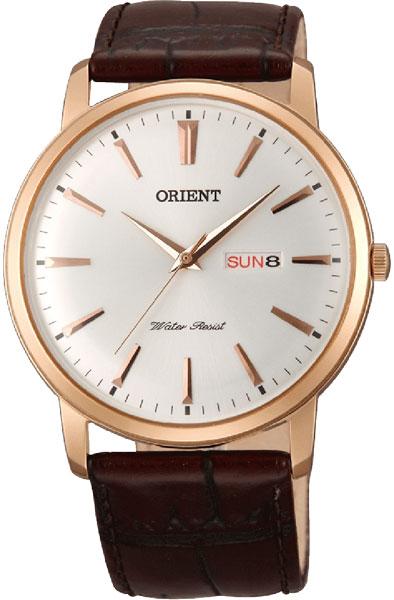 Мужские часы Orient UG1R005W