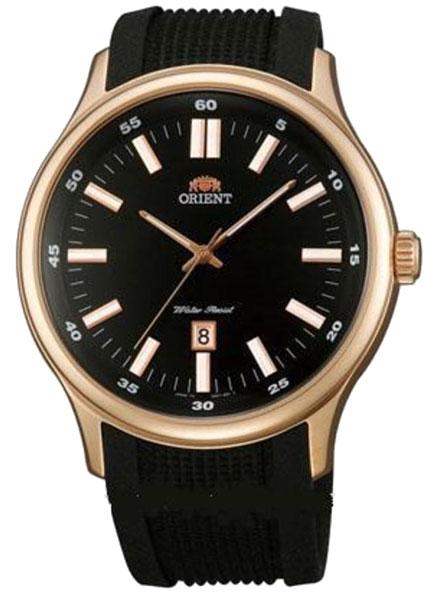 Мужские часы Orient UNC7002B