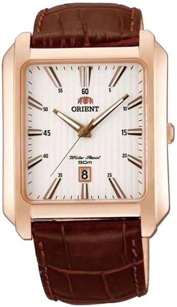 Мужские часы Orient UNDR005W