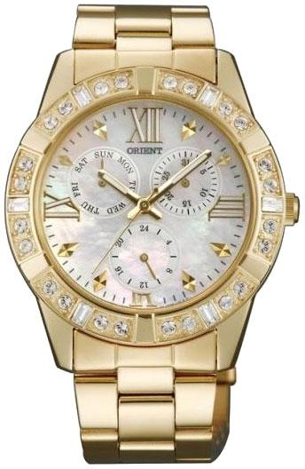 Женские часы Orient UT0B003W