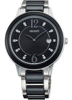 Фото - Женские часы Orient GW04003B бензиновая виброплита калибр бвп 13 5500в