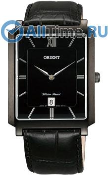 Мужские часы Orient GWAA002B orient gwaa002b
