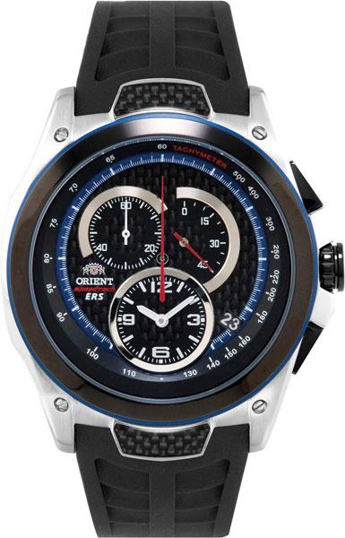 Мужские часы Orient KT00002B