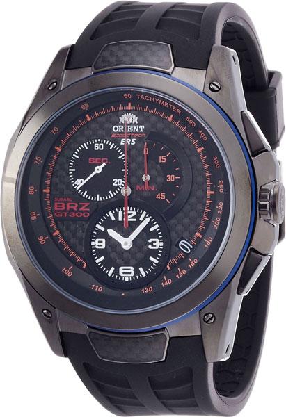 Мужские часы Orient KT00003B цена и фото