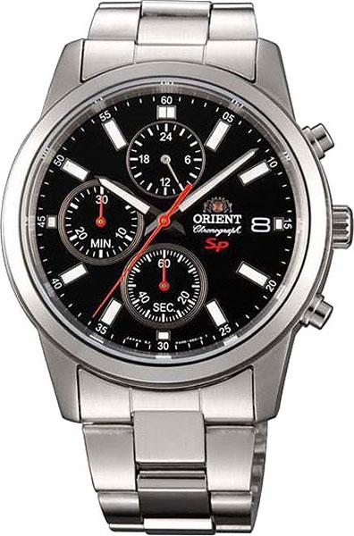 Мужские часы Orient KU00002B