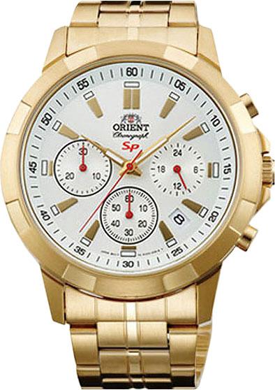 Мужские часы Orient KV00002W
