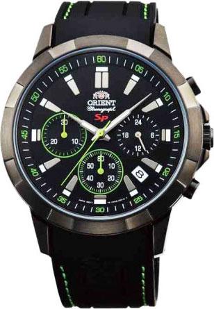 Мужские часы Orient KV00006B мужские часы orient kv00006b