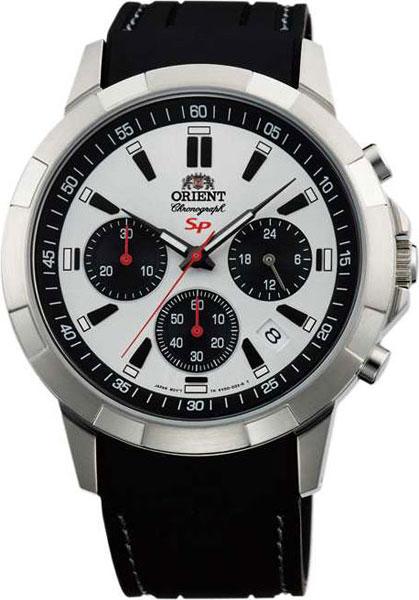 Мужские часы Orient KV00008W мужские часы orient kv00008w