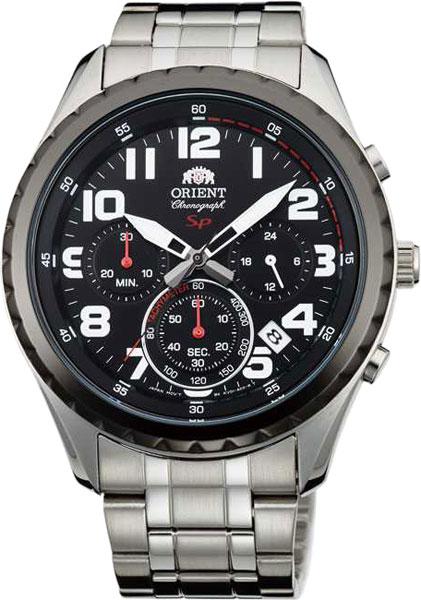 Мужские часы Orient KV01001B