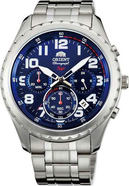 Мужские часы Orient KV01002D