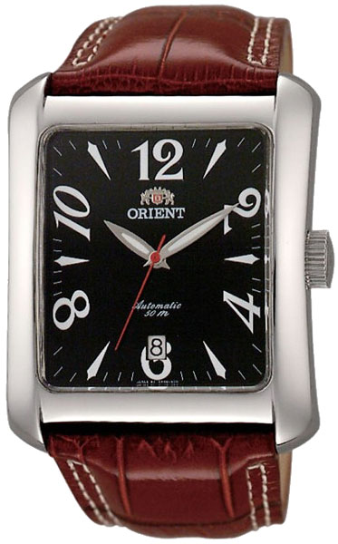 Мужские часы Orient ERAG002B