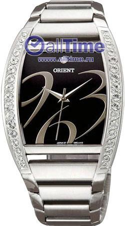 Женские часы Orient QBEJ004B