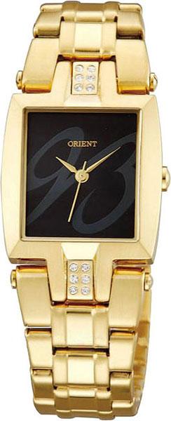 Женские часы Orient QBEK001B