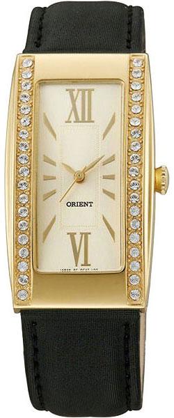 Женские часы Orient QCAT001C orient dressy qcat001c