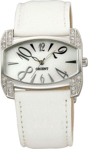 Женские часы Orient QCAV005W
