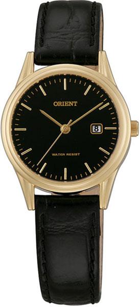 Женские часы Orient SZ3J001B