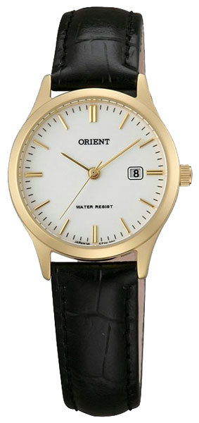 Женские часы Orient SZ3N001W