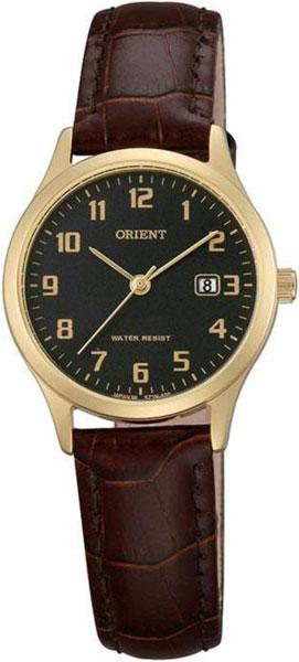 Женские часы Orient SZ3N003B
