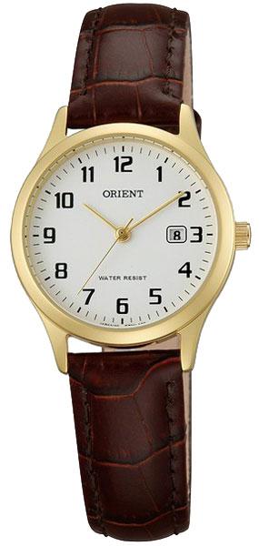Женские часы Orient SZ3N003W