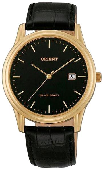 Мужские часы Orient UNA0001B