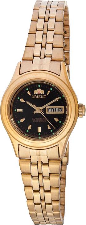 Женские часы Orient NQ0400BB