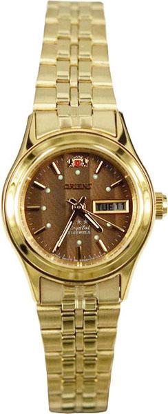 Женские часы Orient NQ0400FT