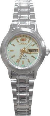 Женские часы Orient NQ05006C от AllTime