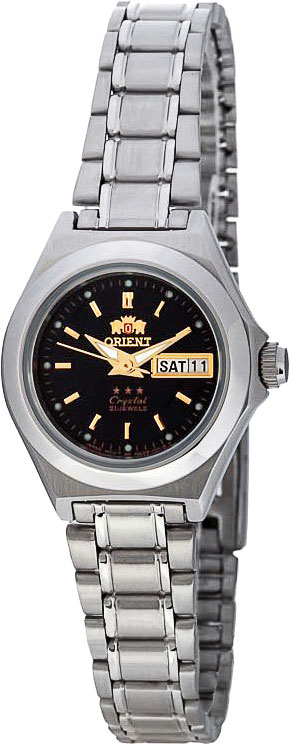 Женские часы Orient NQ18004B цена
