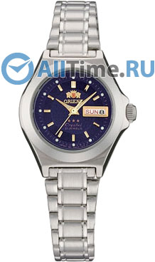 Женские часы Orient NQ18004D