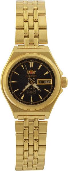 Женские часы Orient NQ1S001B