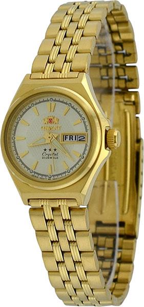Женские часы Orient NQ1S001C женские часы orient uaan003b