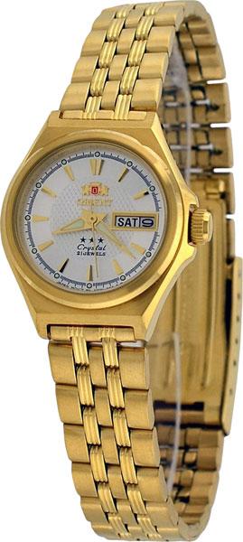 Женские часы Orient NQ1S001W