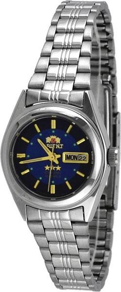 Женские часы Orient NQ1X001D