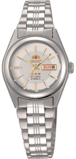 Женские часы Orient NQ1X001W женские часы orient nq1x001w