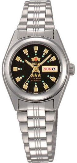 Женские часы Orient NQ1X003B